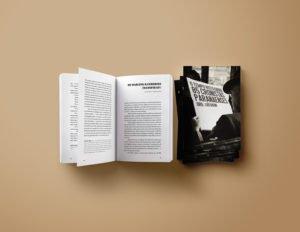 Livro o Tempo Visto Daqui: 85 Cronistas Paranaense