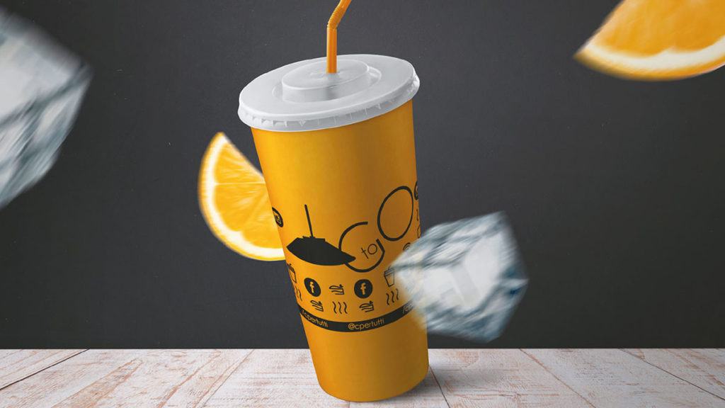 Caffè Per Tutti
